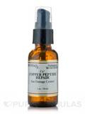 Copper Peptide Repair - 1 oz (30 ml)