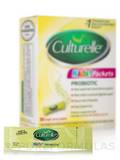Culturelle Probiotic for Kids - 30 Single Serve Packets