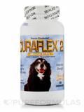 Curaflex 2 (Bonelets) 120 Chewables
