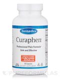 Curaphen® 120 Capsules