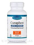 Curaphen® Extra Strength - 120 Tablets
