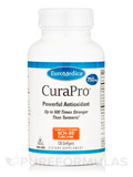 CuraPro® 750 mg 120 Softgels