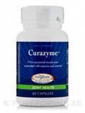 Curazyme 60 Capsules