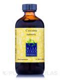 Curcuma (Turmeric) 8 fl. oz (240 ml)