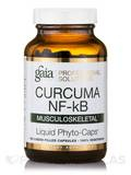 Curcuma NF-kB: Musculoskeletal - 120 Capsules