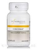 CurcuMax™ 60 Capsules