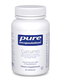 Curcumin 60 Capsules