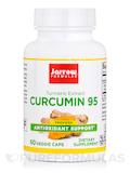 Curcumin 95 - 500 mg 60 Capsules