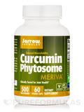 Curcumin Phytosome 500 mg - 60 Veggie Capsules