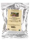 Cured Organic Fo-Ti Root Powder 1 lb