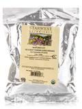 Cured Organic Fo-Ti Root Powder 1 lb