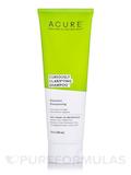 Curiously Clarifying Shampoo, Lemongrass + Argan - 8 fl. oz (236.5 ml)