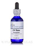 CV-Tone 2 fl. oz (59.1 ml)