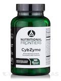 CybZyme - 180 Vegetarian Capsules