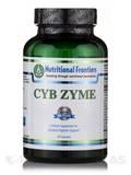 Cyb Zyme - 90 Capsules