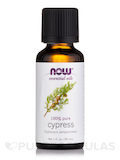 Cypress Oil 1 oz