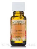 Cypress Pure Essential Oil 0.5 oz