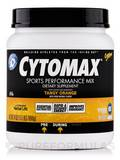 Cytomax® Sports Performance Mix Tangy Orange - 24 oz (1.5 lb / 680 Grams)