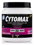 Cytomax® Sports Performance Mix Tropical Fruit - 24 oz (1.5 lb / 680 Grams)