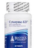 Cytozyme-KD - 60 Tablets