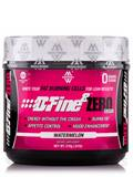 D-Fine 8 Sugar Free Watermelon 270 Grams