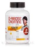 D-Ribose Creatine, Unflavored - 0.57 lb (260 Grams)