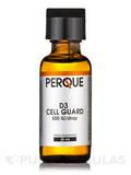 D3 Cell Guard - 30 ml