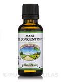 D3 Concentrate Liquid - 1 fl. oz