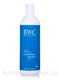 Daily Benefits Conditioner 16 fl. oz (473 ml)