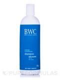 Daily Benefits Shampoo 16 fl. oz (473 ml)