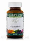 Daily Bone Care 90 Tablets