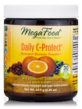 Daily C-Protect Nutrient Booster Powder™ - 30 Servings (2.25 oz / 63.9 Grams)
