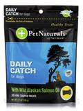 Daily Catch for Dogs 30 Chews