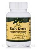 Daily Detox™ 30 Softgels