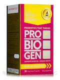 Daily Digestive Balance Probiotic� - 30 Vegetarian Capsules