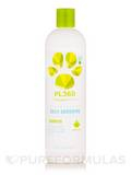 Daily Grooming Shampoo- Sweet Aloe Scent - 16 fl. oz (473 ml)