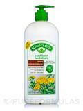 Daily Herbal Conditioner 32 fl. oz