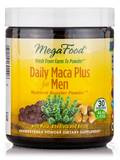 Daily Maca Plus for Men - 30 Servings (1.57 oz / 44.4 Grams)