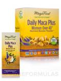Daily Maca Plus - Women Over 40™ - 30 Packets