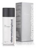 Daily Microfoliant® - 2.6 oz (75 Grams)