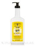 Daily Moisturizing, Lemon Cream - 18 fl. oz (532 ml)