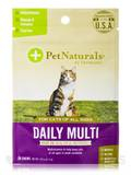 Daily Multi for All Cats - 30 Chews
