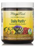 Daily Purify™ 30 Servings