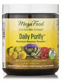 Daily Purify™ Nutrient Booster Powder™ 2.1 oz (58.9 Grams)