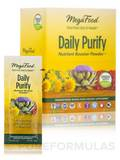 Daily Purify™ Nutrient Booster Powder™ Sample Box 30 Packets