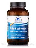 Daily Resilience® - 180 Vegetable Capsules