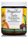 Daily Turmeric 30 Servings
