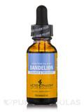 Dandelion - 1 fl. oz (29.6 ml)