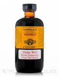 Dandelion Alcohol-Free 8 oz