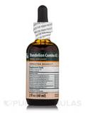Dandelion Combination #2 - 2 fl. oz (60 ml)
